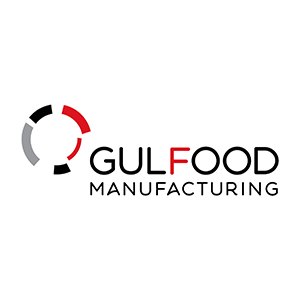 Gulf food manufacturing