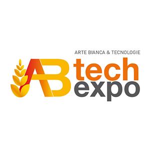 ABtech Expo